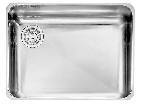 CINZIA Undertop Built-in Sink