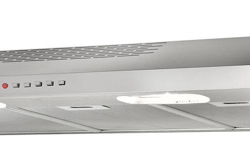 R90-STD6001