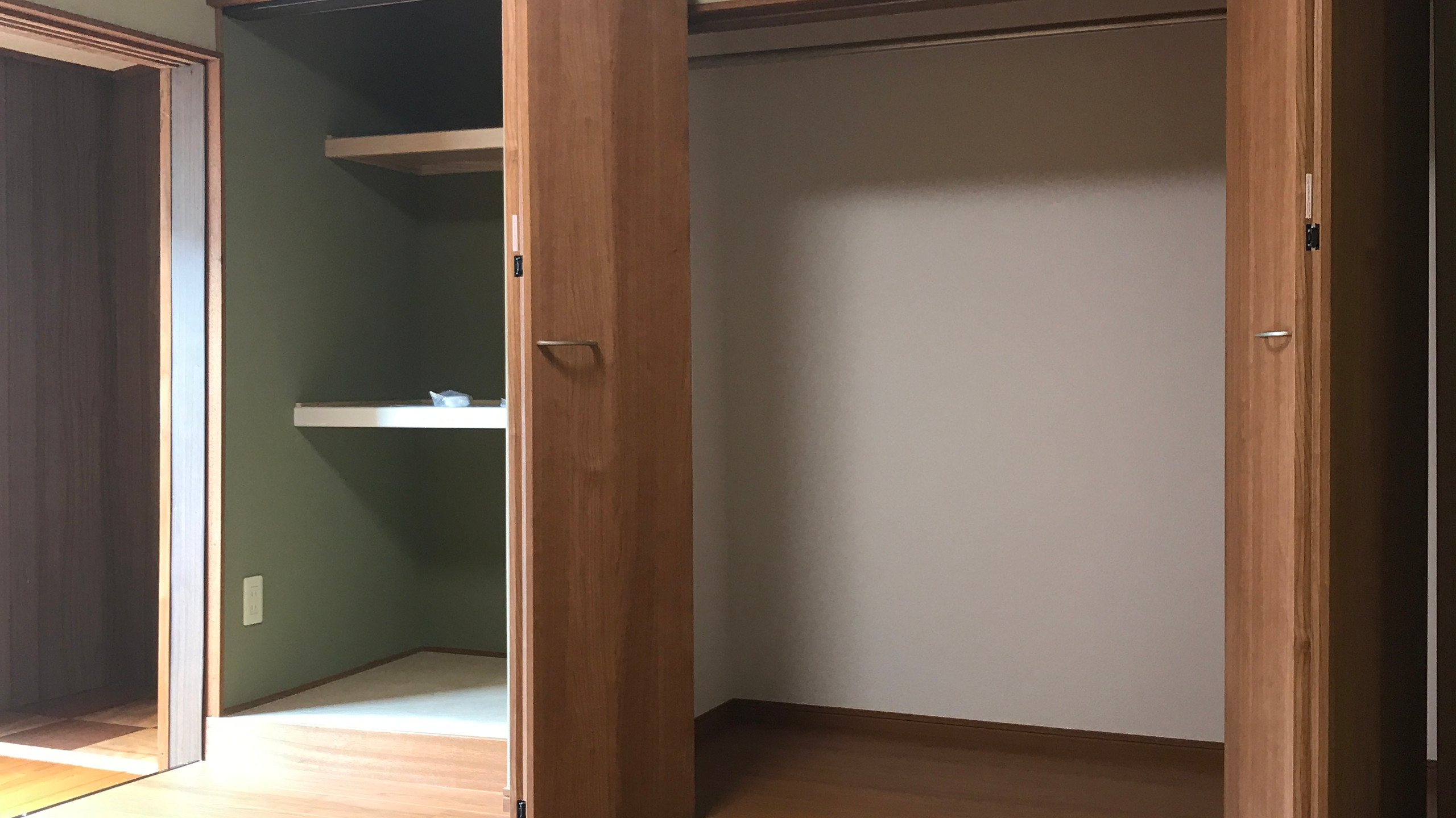 個室102-3