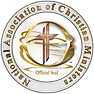 National Association of Christian Minist