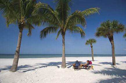 sanibel-beach.jpg