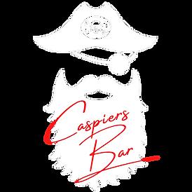 Caspers bar - Logo.png