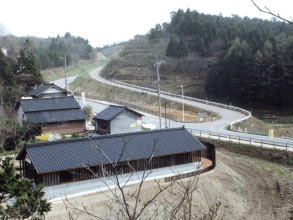 harasyukai00