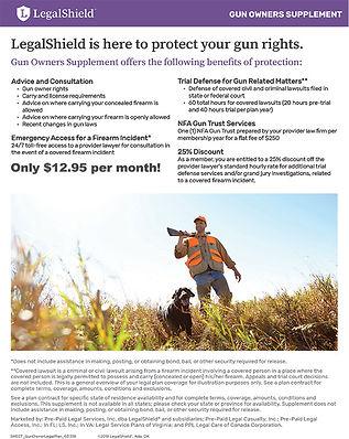 Gun_Owner_Supplement_Flat_Sheet-2.jpg