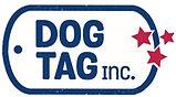 dogtaginc-logo.jpg