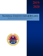 2019-2020-AMVETS-National-Constitution-B