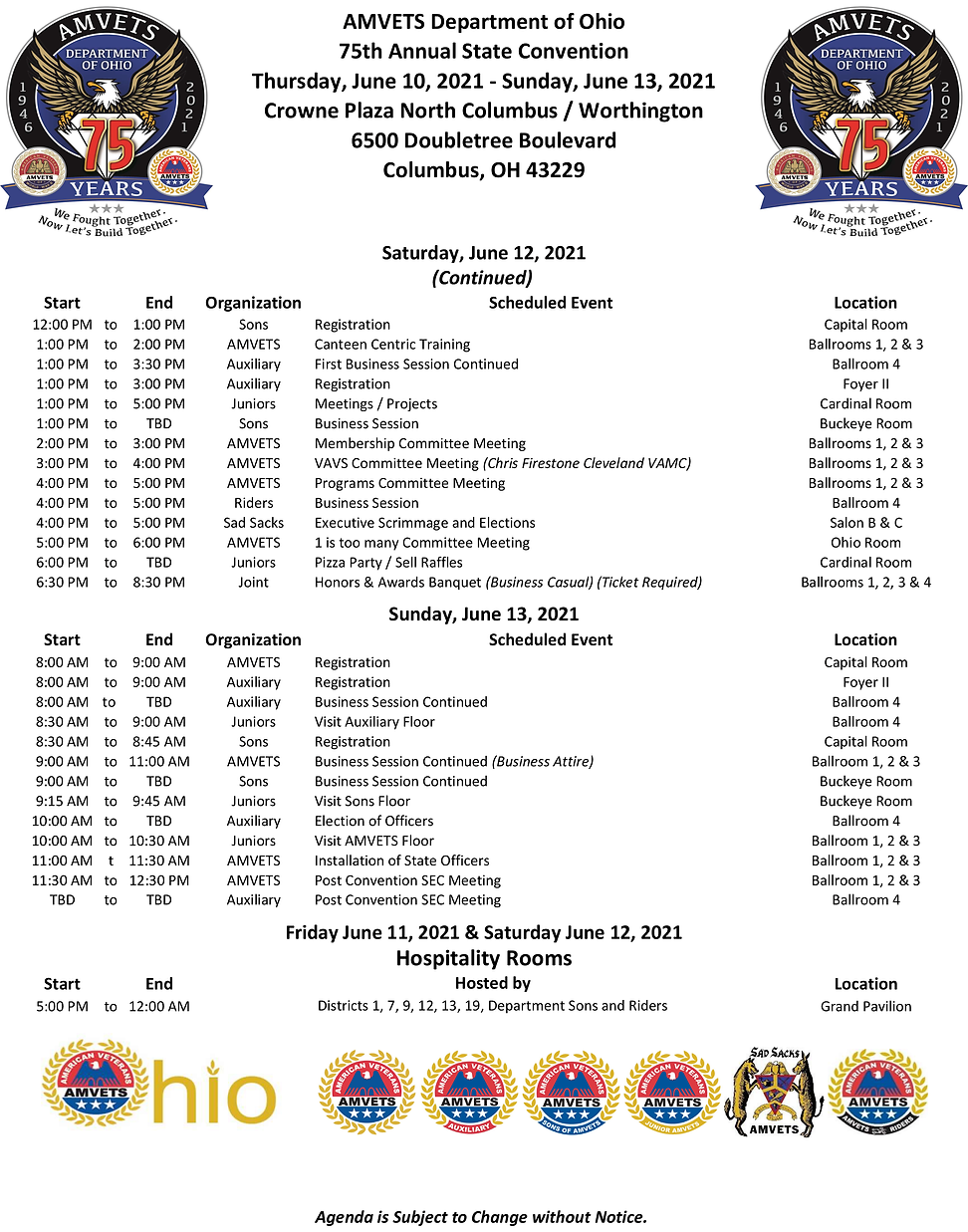 2021 State Convention Agenda (All)-2.png