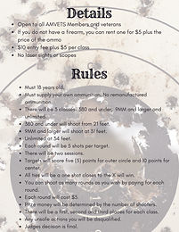 Pistol shoot flyer and rules (1)-2.jpg