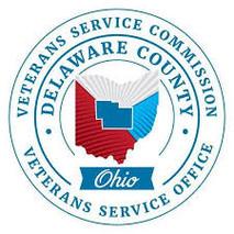 Delaware County VSO names new director