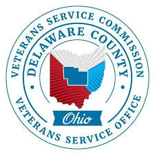 Delaware County VSO names new director