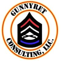 AMVET Member Creates Organizations to Help Veterans and their Careers