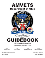 guidebookcover.PNG