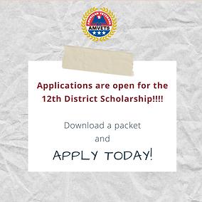 12th D scholarship (1).png