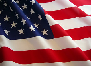A Letter from Junior AMVETS President - Respect for Honor and Commitment