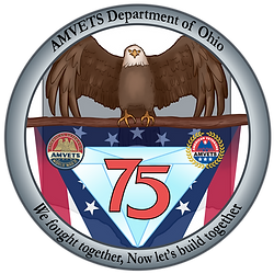 75 LOGO AMVETS-2020-with-text.png