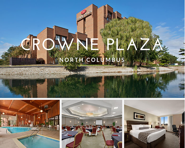 Crowne Plaza(1).png