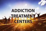 addiction-treatment-centers-copy.png