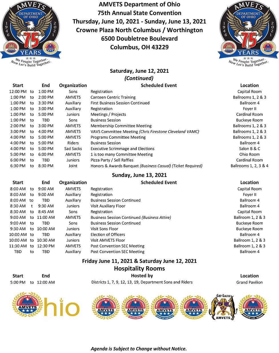 2021 State Convention Agenda-2.png