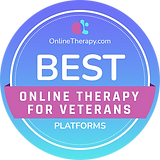 Best-Online-Therapy-for-Veterans-Badge.p
