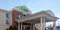 holiday-inn-express-newton-falls-4293493