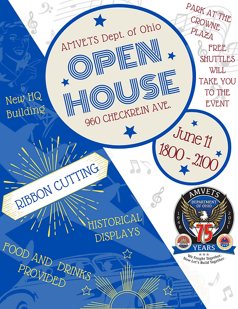75th Open House.png