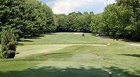 Lakeside_Golf_Course-photo.jpg