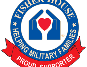 The Patriot recognizes AMVET Post 51, donation to Fisher Houses