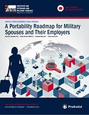 portability-roadmap-for-military-spouses