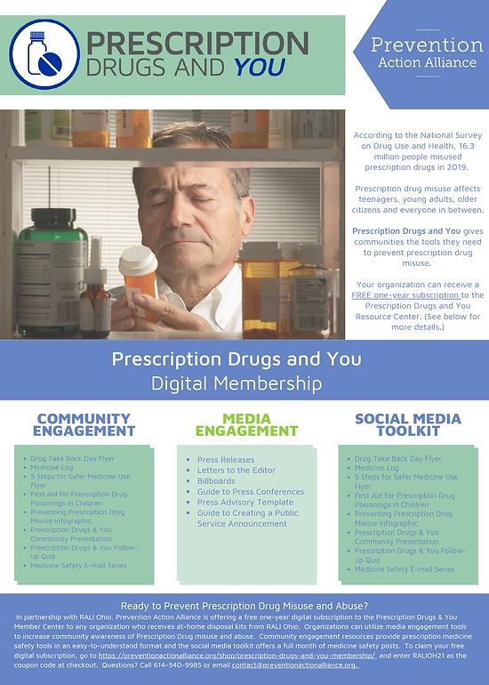 RALI Ohio Digital Membership Flyer.png