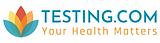 testing-com-logo.webp