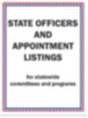 AppointmentList-1.jpg