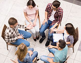 Group-Therapy-94001696.jpg