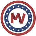 100px Size MVC Logo.png