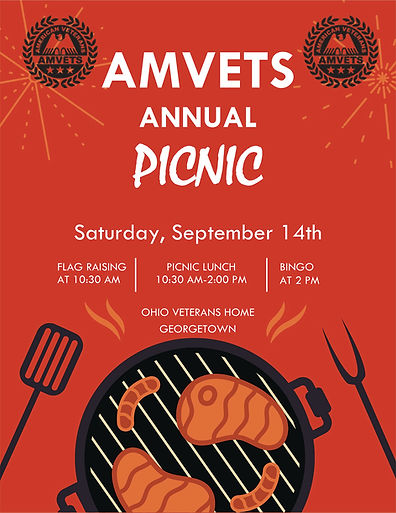 Amvets Picnic 2019.jpg