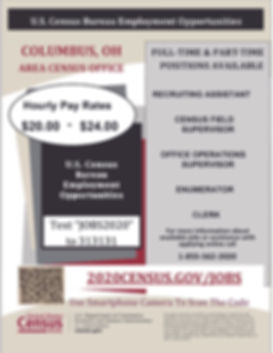 QR Census Pay Rate Flyer 8.5x11 UPDATED-