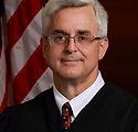 Judge-Werner-6-11-18-e1528745291397-1.jpg