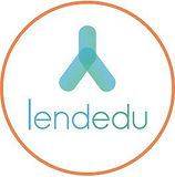 lendEDU_large.jpg