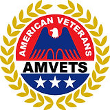 logo_amvets_color.jpg