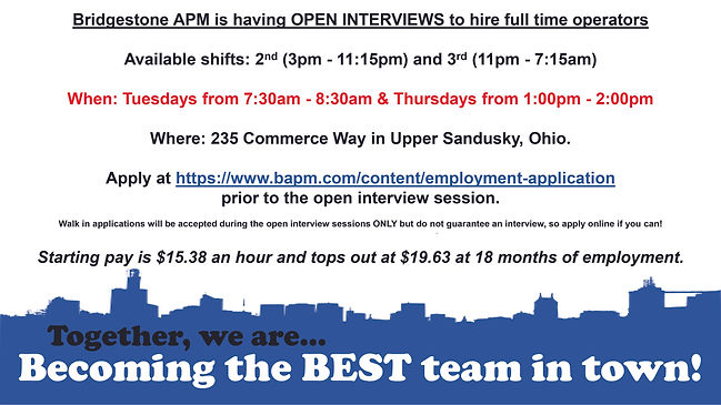 Open Interviews.jpg