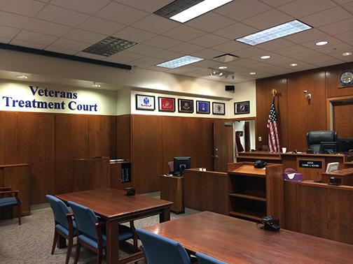 Veterans_Treatment_Court-montgomery-county
