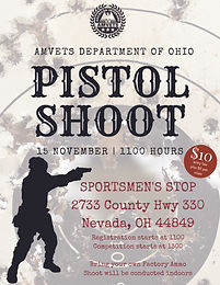 Pistol shoot flyer and rules (1)-1.jpg