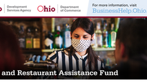 Funds still available to posts from the Bar and Restaurant Assistance Fund