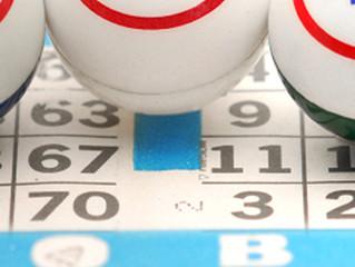 Bingo License Training