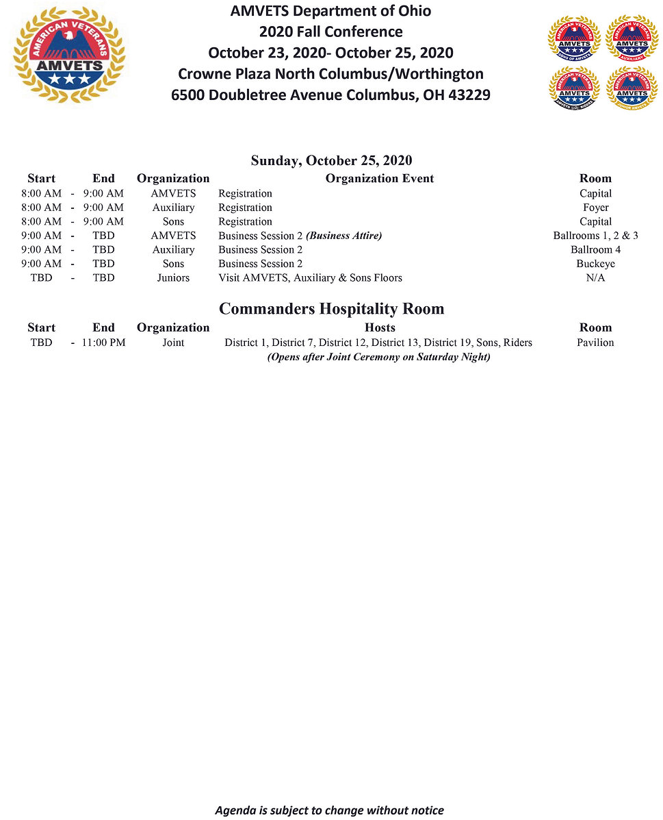 2020 Fall Conference Agenda (all)-2.jpg