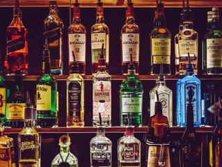Ohio Division of Liquor Control new online renewal portal