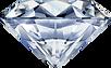 purepng.com-brilliant-diamondbrilliantdi