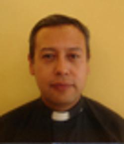 Pbro. Ambrosio Sánchez Quintanar
