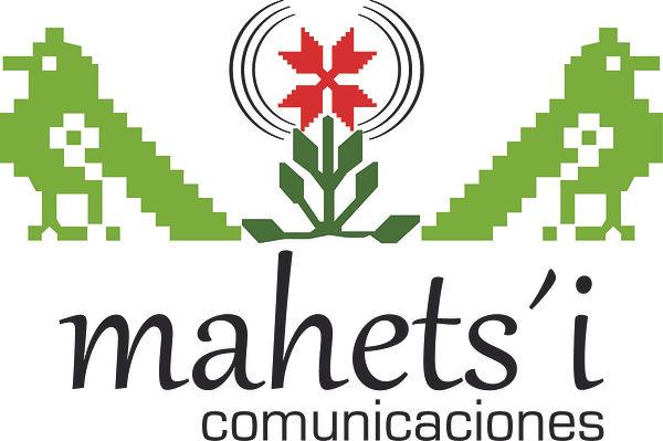 mahetsi comunicaciones