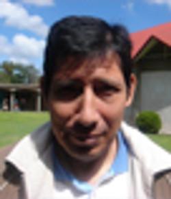 Pbro. Ignacio Aguirre González