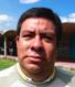 Pbro. Clemente Mendoza Flores
